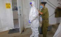 هل تلجأ إسرائيل إلى إغلاق شامل وطويل للحد من استفحال كورونا الثاني؟