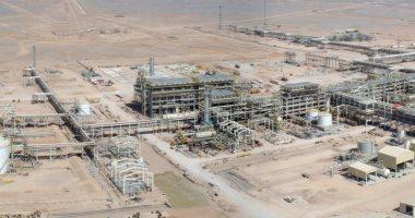 النفط يهبط دولارا للبرميل وسط قلق حيال الطلب الأمريكى مع تزايد إصابات كورونا