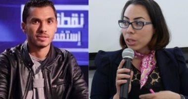 اتحاد طلبة تونس يدعو الرئيس التونسى لتعيين نادية عكاشة على رأس الحكومة