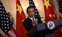 الصين تستدعى السفير الأمريكى على خلفية عقوبات مرتبطة بهونج كونج