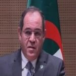 الخارجية المغربية: اتفاق الصخيرات بشأن ليبيا قابل للتعدي