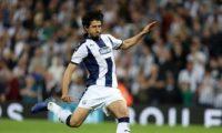 3 سيناريوهات تنتظر أحمد حجازي للعودة إلى الدوري الإنجليزي الممتاز