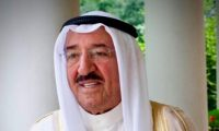 استدعاء كل من نشر معلومات أو صور لموكب أمير الكويت