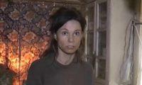 روسية تحبس أبنتها 26 عاماً بين الجرذان وتجبرها على العيش بطعام القطط