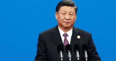 خطاب الرئيس الصيني الأخير يثير الشكوك حول مرضه