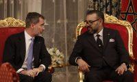 حكومة مدريد تلغي زيارة ملك إسبانيا إلى سبتة ومليلية تجنبا للتوتر مع الرباط