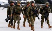 المؤسسة العسكرية الاسبانية تتوجس من تعزيز وتحديث القدرات العسكرية المغربية
