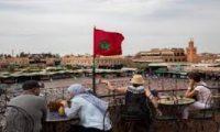 """المغرب يمدد حالة الطوارئ الصحية حتى 10أغسطس ويصف الوضع بـ""""مطمئن"""" وتحت السيطرة"""