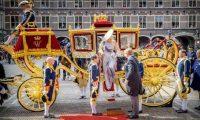 هولندا: إلغاء الرحلة الملكية السنوية في شوارع لاهاي هذا العام