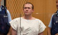 لماذا قلِق مسلمو نيوزيلندا من طلب تقدَّم به مرتكب مذبحة المسجدين أثناء وقوفه أمام القاضي؟