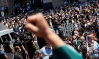 اتحاد نقابات العمال الأتراك: 92% من موظفى الدولة لم يتلقوا أي دعم رغم أزمة كورونا