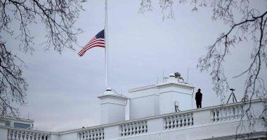 ترامب يأمر بتنكيس الأعلام عقب وفاة النائب بالكونجرس جون لويس
