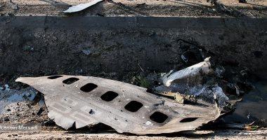 كندا: التحقيق بإسقاط الطائرة الأوكرانية ما زال فى بدايته