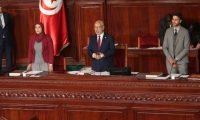 """""""النهضة"""" تقرر سحب الثقة من رئيس الحكومة.. الحركة تكلّف الغنوشي بالتشاور مع كتل البرلمان"""