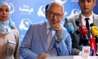 هل تستطيع النهضة الإطاحة برئيس الحكومة التونسية؟ الأرقام في صالحها والفخفاخ بين خيارين صعبين