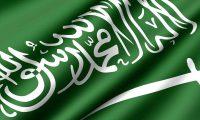 الخارجية السعودية: تقرير أمين عام الأمم المتحدة بشأن إيران يؤكد ضلوعها المباشر في الهجمات الصاروخية التي استهدفت المملكة