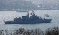 أويل برايس: هل باتت المواجهة العسكرية في شرق المتوسط محتومة؟
