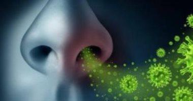 سلطنة عُمان تسجل 6 وفيات 188 إصابة جديدة بفيروس كورونا