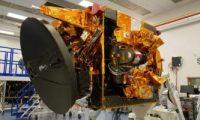 مشروع الإمارات لاستكشاف المريخ: خطط مسبقة لكل السيناريوهات