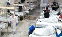 ليبيا تسجل 388 إصابة جديدة و 5 وفيات إضافية بفيروس كورونا