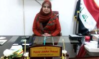 عنصران في «الحشد العشائري» يرتكبان جريمة اغتصاب في الموصل