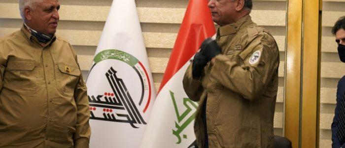 العراق..الميليشيات المسلحة تسيطر على تجارة المنافذ الحدودية ومؤسسات أمنية تتواطأ معه