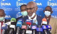 السودان يعلن تراجع فى مستويات نهر النيل بما يعادل 90 مليون متر مكعب