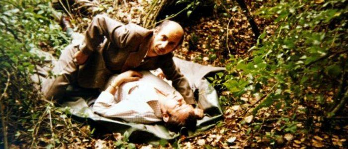 يواخيم كرول.. قاتل متسلسل أكل ضحاياه لغلو ثمن اللحم