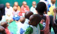بريطانيا تتجه لإيقاف تبرعاتها لفقراء العالم..دراسة: أكثر من نصف الجمعيات الخيرية الدولية ستعلن إفلاسها