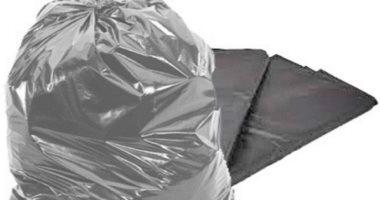 البرازيل تطور أكياس قمامة تقضى على فيروس كورونا