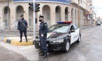"""الأردن يفعل """"أمر الدفاع 11"""" ويتوعد بعقوبات صارمة على المخالفين"""