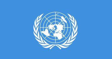 الأمم المتحدة تحتفل بيوم الشباب: جائحة كورونا تتطلب مشاركة من كل الأجيال