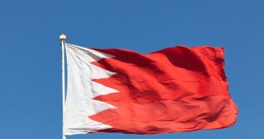 تقرير: البحرين نجحت خلال 8 سنوات فى ضبط مواد متفجرة إيرانية تورط بها حزب الله