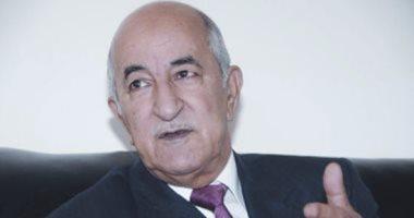 إقالة مسؤولين حكوميين في الجزائر بقطاعي الاتصالات والمياه