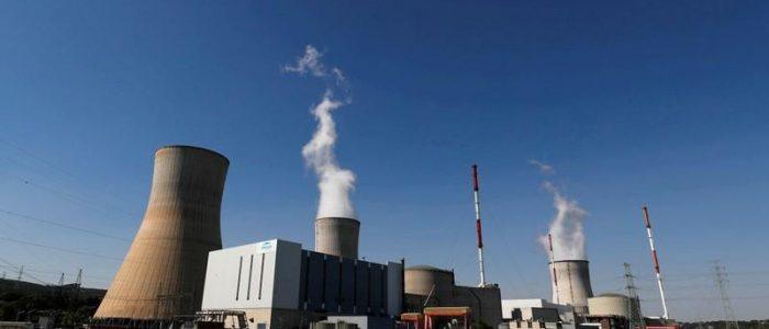 كيف سيستفيد كوكب الأرض من الطاقة النووية المرحلة القادمة؟