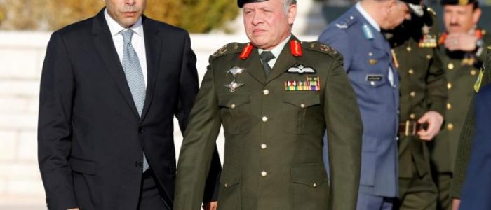 هل تصبح كورونا ذريعة لإجراء انتخابات البرلمان الأردني في ظل قانون الدفاع، وكيف سيؤثر ذلك عليها؟