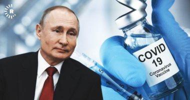 سى إن إن: بوتين يحول سباق لقاح كورونا إلى حرب باردة
