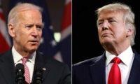 بايدن أم ترامب.. من هو المرشح الذي تفضله الصين؟