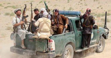 أفغانستان تشترط إطلاق سراح قوات الكوماندوز للإفراج عن 320 سجينا من طالبان