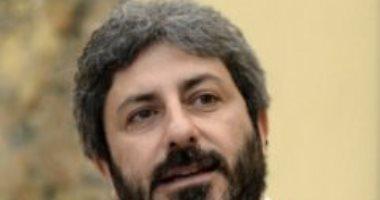 رئيس نواب إيطاليا يشدد على وقف الصدامات بين التيارات السياسية حول فتح المدارس