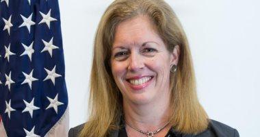 ممثلة الأمين العام للأمم المتحدة تضغط على الوفاق لوقف التصعيد العسكري بليبيا