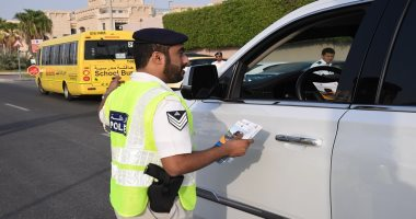 """""""ذا ناشيونال الإماراتية"""" تؤكد مصرع شخص فى انفجار اسطوانة غاز بمطعم بدبى"""