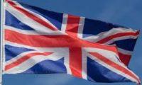 إندبندنت: تراجع التوظيف فى بريطانيا لأدنى معدل منذ الأزمة المالية 2008