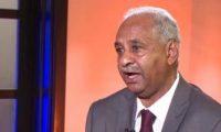 السودان :اجتماع مجلسي السيادة والوزراء المقبل يناقش قانون الحكم المحلي