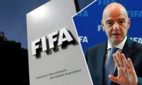 تأجيل التصفيات الآسيوية المؤهلة لكأس العالم إلى 2021 بسبب كورونا