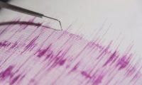 زلزال بقوة 5.1 درجة يضرب غرب إيران