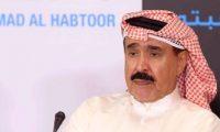 الجار الله ينتقد حظر الكويت دخول مواطني 31 دولة من ضمنها مصر: قرارات متسرعة