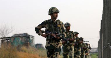 الهند ونيبال تعقدان محادثات رفيعة المستوى فى ظل الخلاف الحدودى بين البلدين