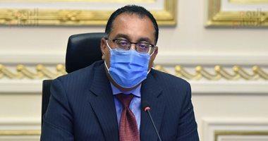 لجنة الاستغاثات الطبية بمجلس الوزراء تستجيب لشاب يعانى من ورم أعلى الرأس