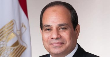السيسي يصدق على تعديلات قانون التنمية المتكاملة فى شبه جزيرة سيناء